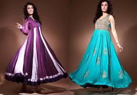fancy frocks fancy frocks designs in pakistan 2013
