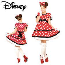 Disney Halloween Costumes Adults Monolog Rakuten Global Market Clothes Halo Vienna