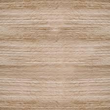 Wooden Table Texture Vector Light Wood Texture Home Design Jobs