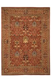 47 best rugs images on pinterest area rugs persian and shag rugs