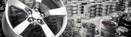 will lexus wheels fit audi replacement factory wheels u0026 rims alloy steel u2013 carid com