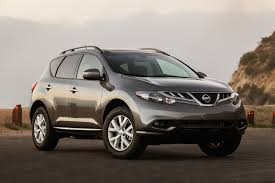 lexus rx300 edmunds 2014 nissan murano reviews and rating motor trend