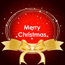 best christmas eve greetings for twitter