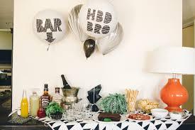 birthday balloons for men hip birthday party diy birthdays balloon time