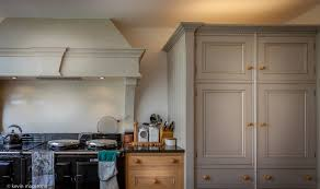 hand painted kitchen cabinets hand painted kitchen cabinets gerrards cross buckinghamshire
