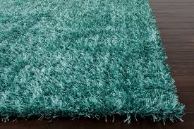 Turquoise Kitchen Rugs Area Rug Great Kitchen Rug Floor Rugs In Turquoise Shag Rug