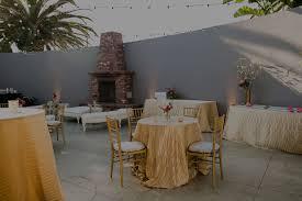 Chair Rentals Downtown Los Angeles Unique Corporate Party Venues For Rent Los Angeles Ca