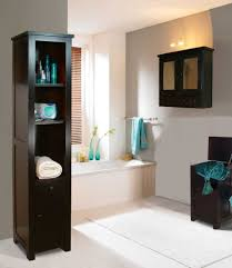the best paint color for small bathroom inspired from nature lestnic