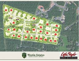 westin estates west end home community new homes in henrico va
