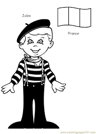 children of the world coloring pages bestofcoloring