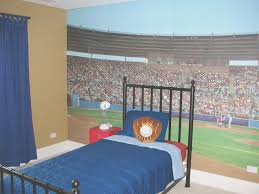 softball bedroom ideas decorating color trends beautiful bedroom fresh softball bedroom