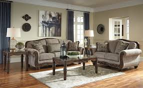 homestore nursery decors u0026 furnitures ashley furniture homestore
