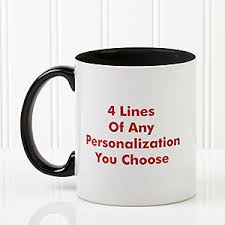 personalization items personalized birthday gifts personalizationmall