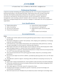 Accounting Manager Resume Templates Resume Templates Marketing Professionals