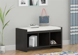 accent benches accent stools kmart