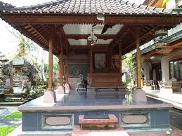 best price on grey house ubud in bali reviews