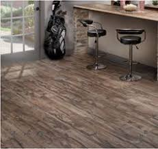 floor and decor com salvage vintage floor tiles with wood effect ceramica rondine