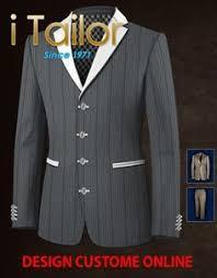 location costume mariage design custom shirt 3d 19 95 location costume mariage click http