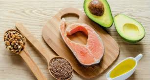can a keto diet help you lose weight