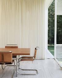 trending chrome furniture and decor emily henderson emily henderson trends chrome furniture inspiration 35