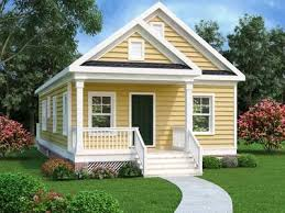 Cottage Style House 96 Best Cottages Images On Pinterest Small House Plans Small