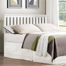 Bedroom Furniture Target Canada Lowes Furniture Home Depot Bedroom Custom With Photo Of Creative
