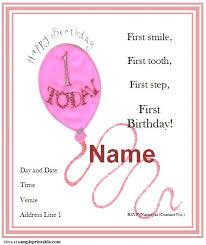 printable birthday cards uk 40th birthday invitation templates free printable birthday