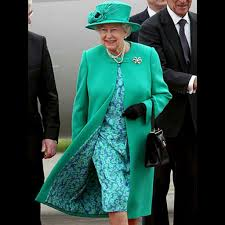 what u0027s in queen elizabeth ii u0027s u2013 ankara catalogue