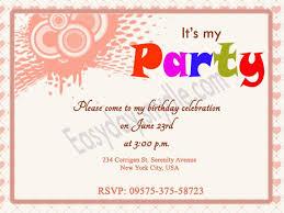 funny wording for birthday party invitations u2013 wedding invitation