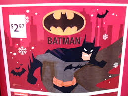 batman gift wrap new animated batman and joker designs collecting