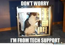 Cell Tech Meme - the 33 best it and tech memes on the internet techrepublic