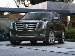 price of 2014 cadillac escalade 2017 cadillac escalade deals prices incentives leases