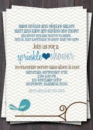 Second Child Baby Shower Invitation Wording Beautiful Baby Shower Etiquette Second Child Emily Post Baby