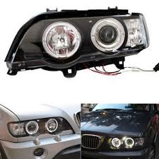 bmw x5 headlights compare prices on bmw x5 headlights shopping buy low price