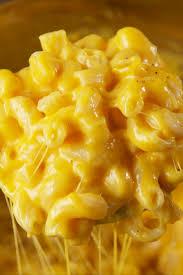 70 homemade mac and cheese recipes how to make macaroni and cheese
