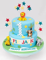 best birthday cake ideas for first birthday boy cake decor