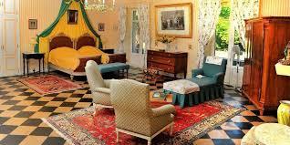 chambres d h es saumur chambre d hote saumur et environs impressionnant chambres d hotes