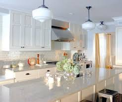 white kitchen canister design for kitchen canisters ceramic ideas wonderful white