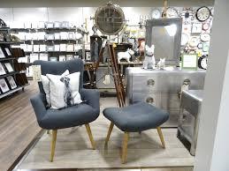 Homesense Uk Chairs Homesense Taplow U2013 New Store Sneak Preview The Mummy Stylist