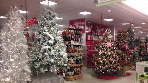 trendy inspiration ideas lowes christmas lights delightful design