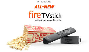 amazon black friday fire sticks amazon fire tv currys