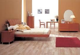 home decoration design bali u0027s modern bedroom furniture sets ideas