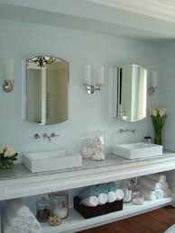 bathroom ideas hgtv sophisticated hgtv bathroom decorating ideas bathrooms