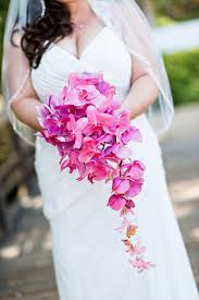 wedding flowers orchids make orchid bridal bouquet best ideas about orchid wedding