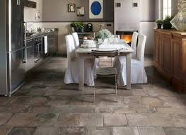 bathroom tile floor ideas kitchen floor tile design ideas viewzzeeinfo viewzzeeinfo team r4v