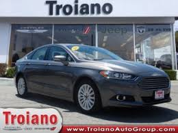 ford fusion used for sale used ford fusion for sale search 478 used fusion listings truecar