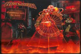 helloween wallpaper helloween heavy metal album cover dark g wallpaper 1440x968
