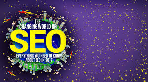Colors In 2017 Everything You Need To Know About Seo In 2017 Creative Bloq