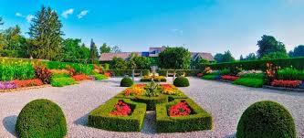 Niagara Botanical Garden Botanical Gardens Things To Do Niagara Falls Canada