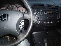 honda civic 2004 coupe 2004 honda civic coupe pictures 1 7l gasoline ff automatic